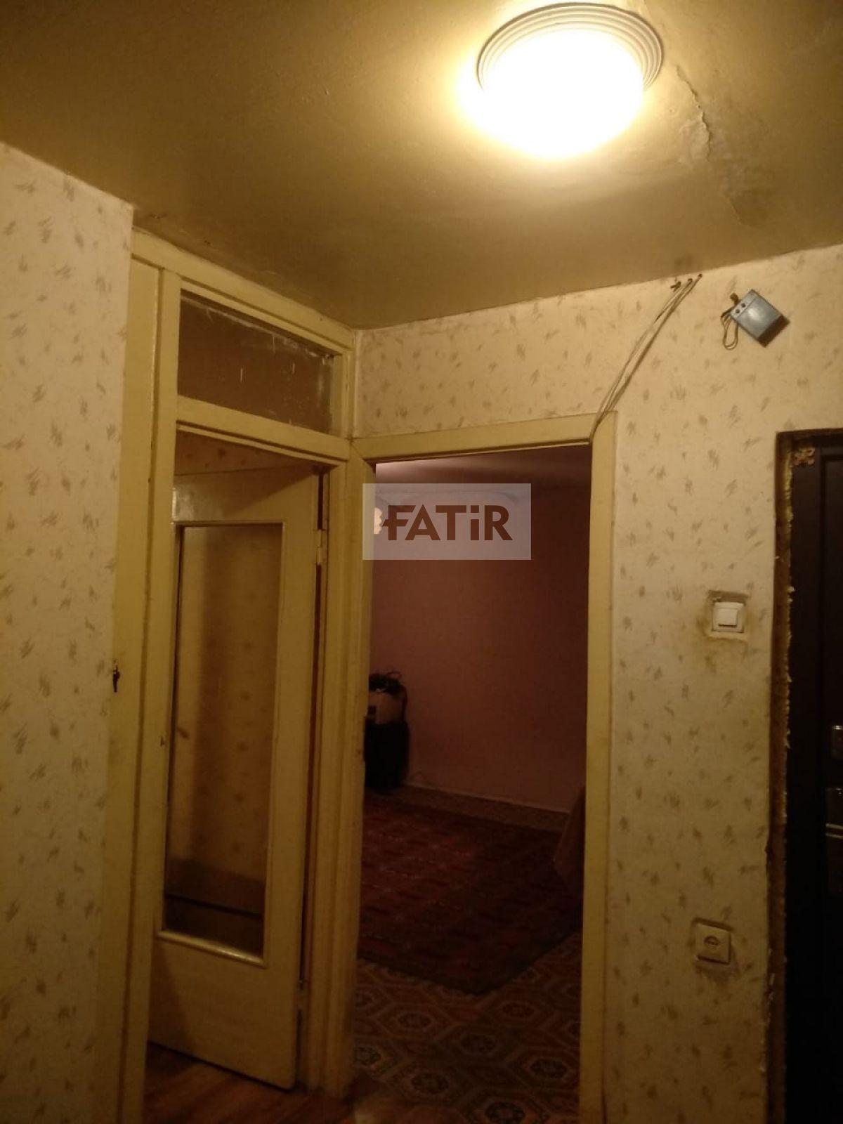 Комната на продажу по адресу Россия, Татарстан Респ, Казань, Меховщиков ул, 7